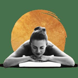 Physiotherapie Rega